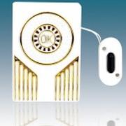 腾乐 电子门铃(TL-0088)