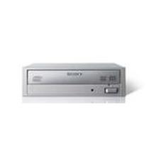 索尼 DRU-V200S产品图片主图