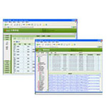 大唐电信 SS3000-V核心交换平台产品图片主图