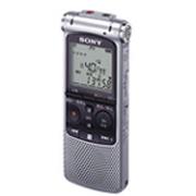 索尼 ICD-AX70