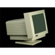 柯赛 单色显示器M0931