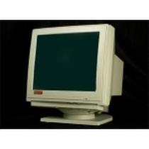 柯赛 单色显示器M1431产品图片主图