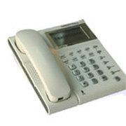 先锋录音 商务精英录音电话(P-HCD806)
