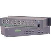 宏控 VGA-0808A