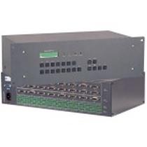 宏控 VGA-1608产品图片主图