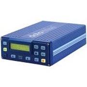 DataVideo DN-300数字硬盘录像机