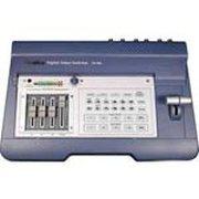 DataVideo SE-500 模拟切换台