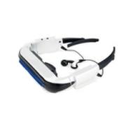 瑞麒麟 无线3D视频眼镜VE-05