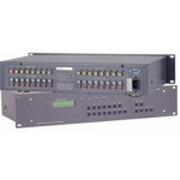 宏控 AV808音视频矩阵切换器