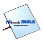 南聆 电阻式触摸屏(10.4寸)