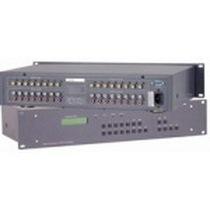 宏控 AV404音视频矩阵切换器产品图片主图