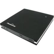 TPOS 托架式USB COMBO(30P765)