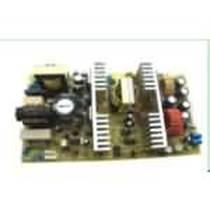 CONTEX 电源板产品图片主图