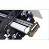 CONTEX 灯管产品图片主图