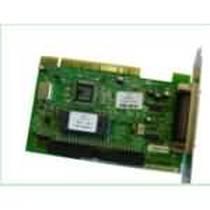 CONTEX SCSI卡产品图片主图