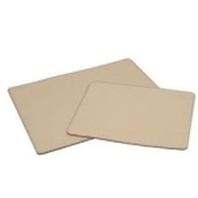 RantoPad 黄金版终极布垫