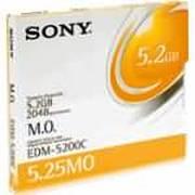 索尼 EDM-5200C