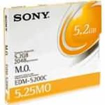 索尼 EDM-5200C产品图片主图