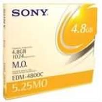 索尼 EDM-4800C产品图片主图