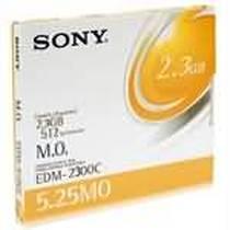 索尼 EDM-2300C产品图片主图