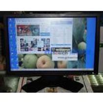 南聆 触摸显示器(24寸)产品图片主图