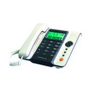 润普 无限时分体式录音电话机 RPHCD600
