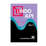 LINDO LinDo API