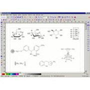 ACD ChemSketch
