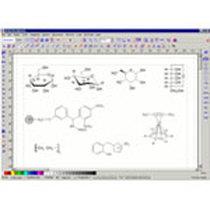 ACD ChemSketch产品图片主图