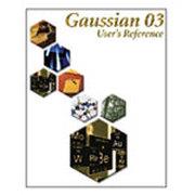 Gaussian Gaussian 03