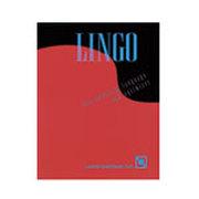 LINDO LINGO 10.0(单机版)