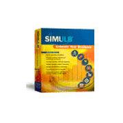 SIMUL8 SIMUL8 2006 Standard Edition