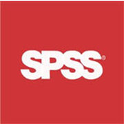 SPSS SPSS 17.0 for Windows(1模块-全模块(10-100用户))