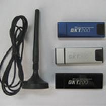 国科广电 骇客 GKT200产品图片主图