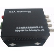 G&X GX-4000