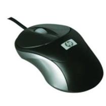 惠普 海马鼠标产品图片主图