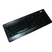 惠普 黑豹键盘
