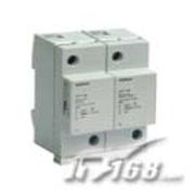 西门子 5SD74 T3 60V 1+1