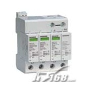西门子 5SD74 T2 15kA 275V 3+1 RSC