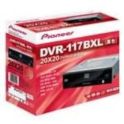 先锋 DVR-117BXL