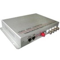 SPACECOM 网络视频服务器产品图片主图