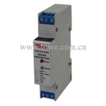 Towe TPS-D10-60V产品图片主图