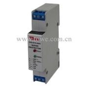Towe TPS-D10-48V