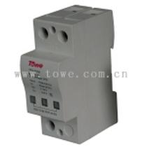 Towe TPS B100 4P产品图片主图