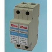 Towe TPS B50-Pro 2P