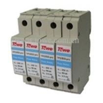 Towe TPS B50-Pro 4P产品图片主图