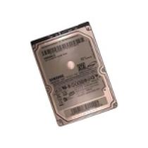 三星 硬盘/SATA(HM320JI)产品图片主图