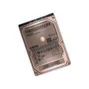 三星 硬盘/SATA(HM500JI)