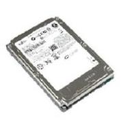 富士通 硬盘 320GB/5400RPM/8M(MHZ2320BH)