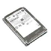 富士通 硬盘 320GB/5400RPM/8M(MHZ2320BH)产品图片主图